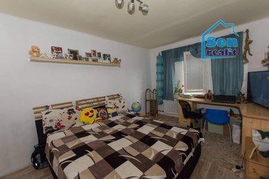Prodej, Byty 2+1, 54m² - Karviná, Ev.č.: 03270