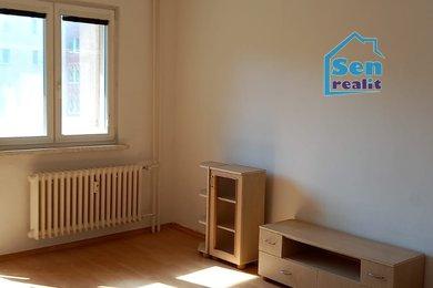 nabízí, prodej, byty 2+1, Ev.č.: 03271