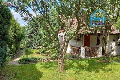 nabízí, prodej, pozemky - zahrady Karviná, Ev.č.: 03274
