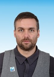 Pavel Janota