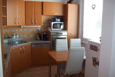 Prodej bytu 2+1 ve Vysokém Mýtě, Ev.č.: 00011