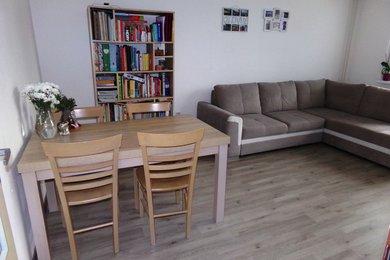 Prodej bytu 3+1 v osobním vlastnictví v Chrudimi, Ev.č.: 00113