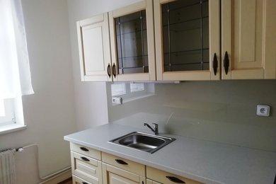 Pronájem zděného  bytu 2+kk, Pardubice , Teplého ul., Ev.č.: 00118