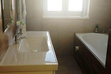 Pronájem zděného bytu 3+kk,Pardubice, ul. Teplého, Ev.č.: 00127