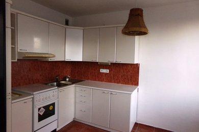 Prodej  pěkného bytu 3+1 Pardubice, Polabiny, ul Valčíkova, Ev.č.: 00053