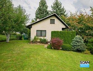 Prodej chaty, 400m² - Přerov, Penčice