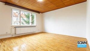 Prodej, Byty 3+1, 90m², Kroměříž