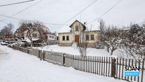 Prodej, Rodinné domy, 150m² - Břidličná