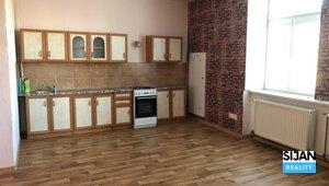 Prodej, Byty 2+kk, 72 m² - Opava - Předměstí