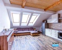 Prodej, Rodinné domy, 97 m² - Brno - Židenice
