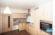 kuchyn5