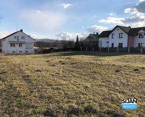 Prodej, Pozemky pro bydlení, 1702 m², Opava
