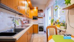 Prodej bytu 3+1, 75m² - Olomouc
