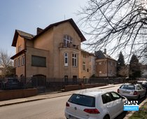 Prodej, Byty 3+1, 128 m² - Opava - Předměstí