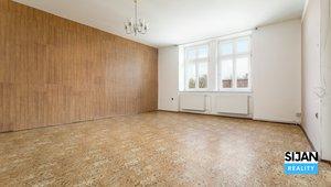 Prodej, Byty 2+1, 78 m² - Opava - Předměstí