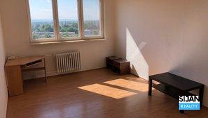 Pronájem, Byty 1+1, 38 m² - Ostrava - Hrabůvka
