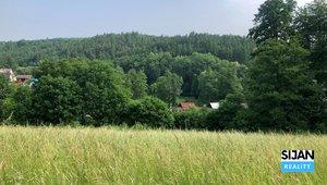 Prodej, zemědělská půda, Ostrava -Plesná