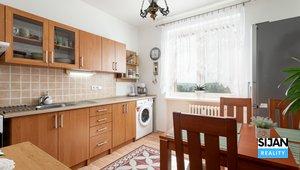 Prodej, Byty 1+1, 38 m² - Opava - Kylešovice
