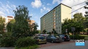 Prodej bytu 3+1 68 m², Šrámkova, Opava - Kateřinky