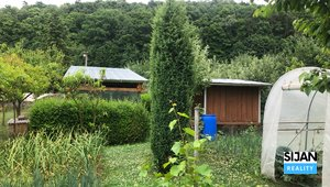 Prodej, Pozemky - zahrady, 333 m² - Fulnek