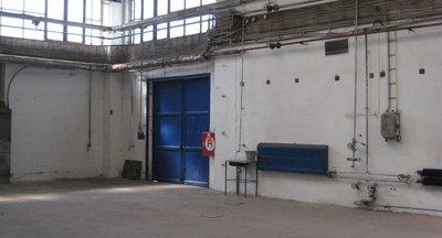 Na prenájom-skladové/výrobné priestory,457-567m2