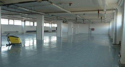 Ponúkame na prenájom výrobno-skladový priestor v Hlohovci, Mierová ulica