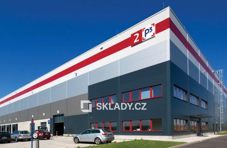 P3 Prague D11