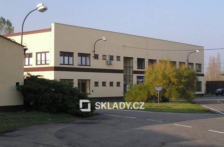 Wellpack Sadská