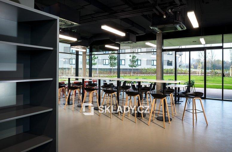 CTPark-Bor-Service-Centre_1508