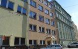 9 (administrativní budova)