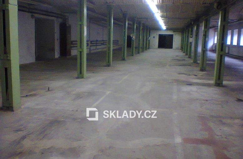 Skladové prostory - Hala_6c_2