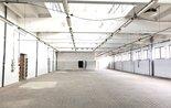 skladové prostory v patře  (4)