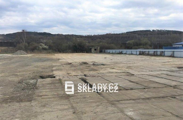 -pronajem-pozemku-v-centru-berouna-3-800-m2-img-0011-2-ebd35f