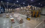 1200x800_Logistické Centrum interier_2