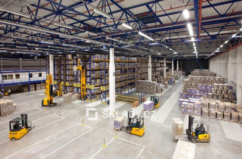 1200x800_Logistické Centrum interier_1