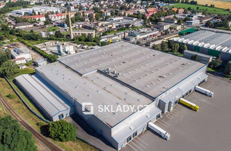 1200x800_Logistické Centrum exterier