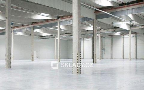 CTPark Stříbro