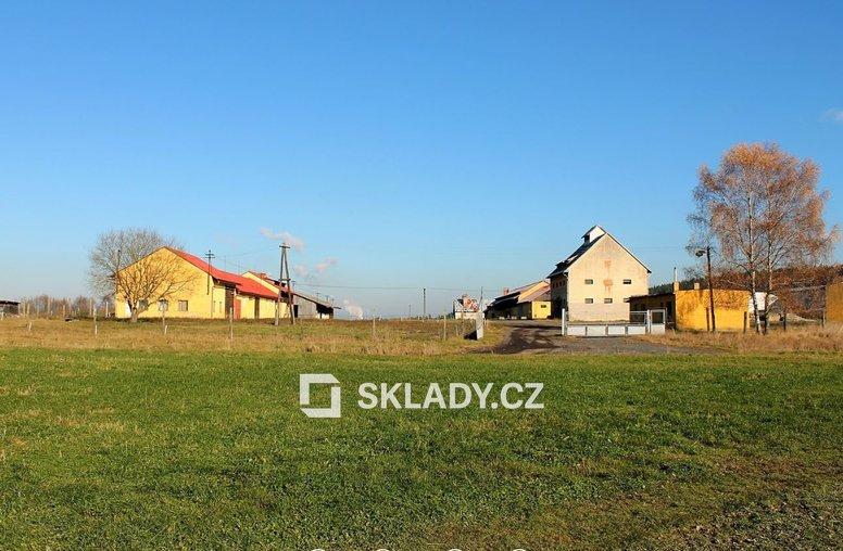 pozemek1