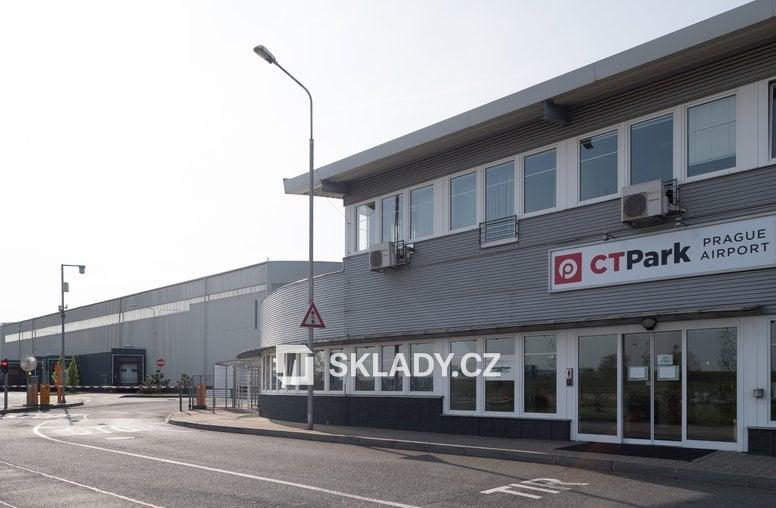 CTPark-Prague-Airport-1