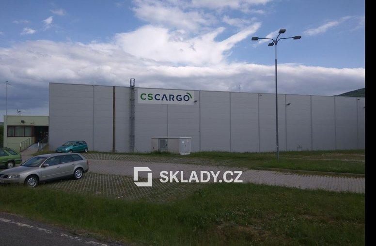 Hala CS Cargo