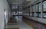 výrobní areál Slušovice 3