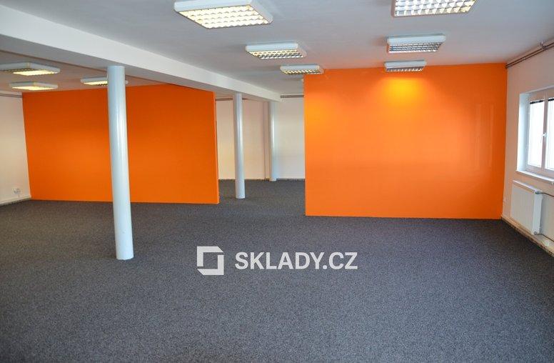 Kanceláře (3)