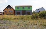 skladový dům