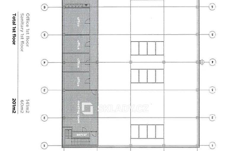 CTP Box -plzeň