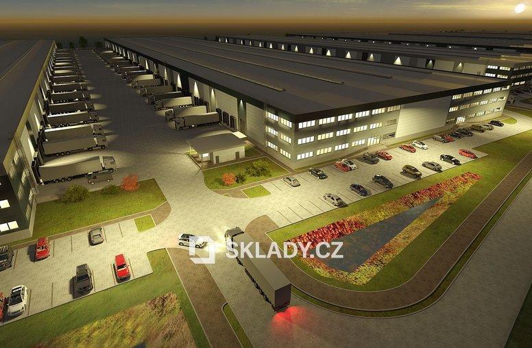 VGP PARK Bratislava (1)