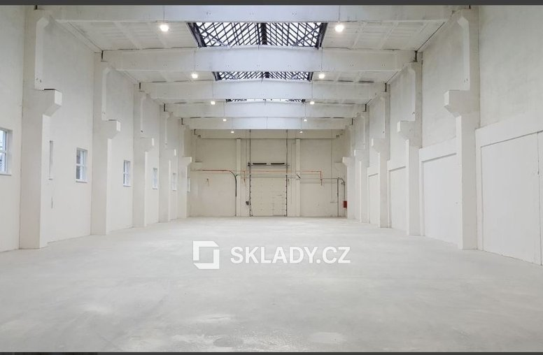 ZB Real 750 m2.