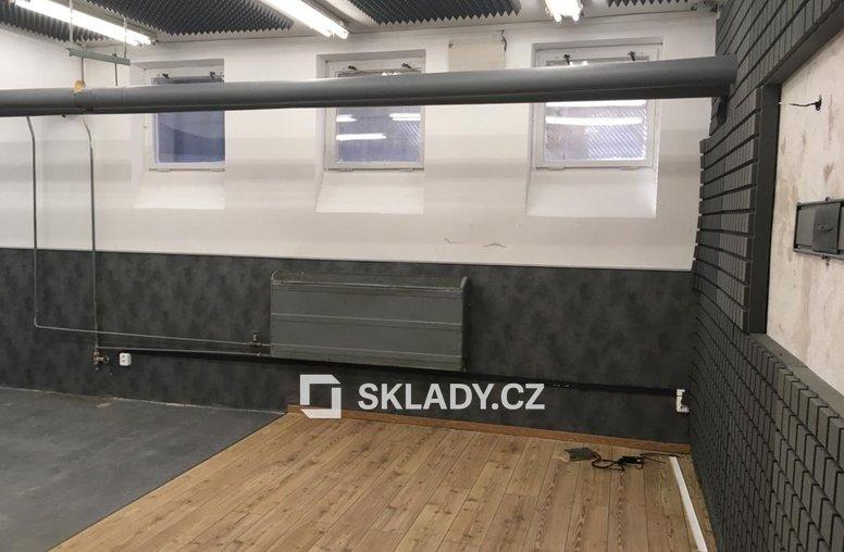 Showroom 60 m2 (3)