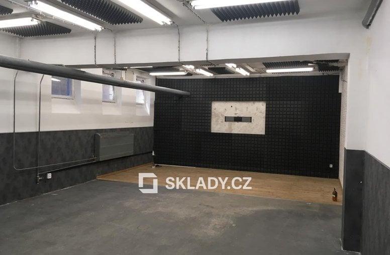 Showroom 60 m2 (2)