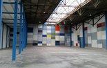 Dětenice -1 200 m2 -Nový..