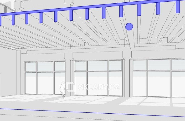 Průmyslová interier2